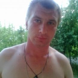 Парень, приеду к девушке в , доставлю удовольствие по полной )